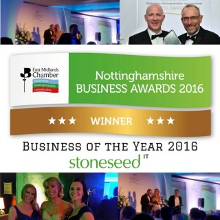 Stoneseed-social-Business-of-the-Year-2016