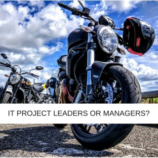 IT-PROJECT-LEADERS-OR-MANAGERS._20170707-102726_1