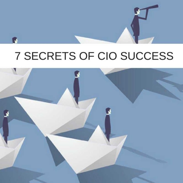 7-secrets-of-CIO-success