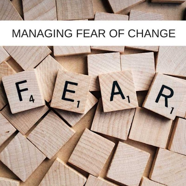 MANAGING-THE-FEAR-OF-CHANGE