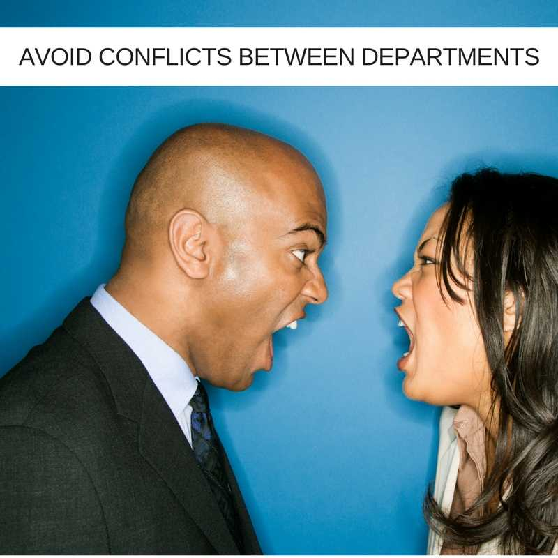 how to avoid conflicts between health Start studying ch 9 health learn vocabulary, terms, and more  people of different cultures can prevent conflicts by trying to understand one another and by .