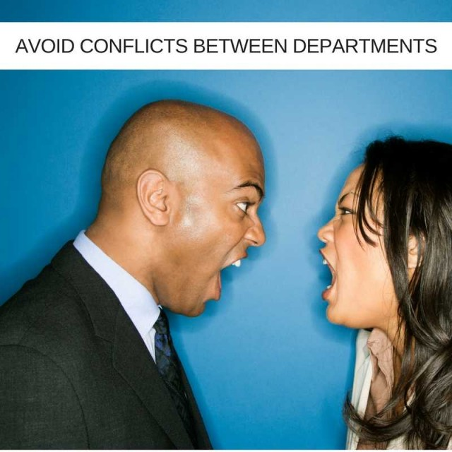 How-to-Avoid-Conflicts-between-departments