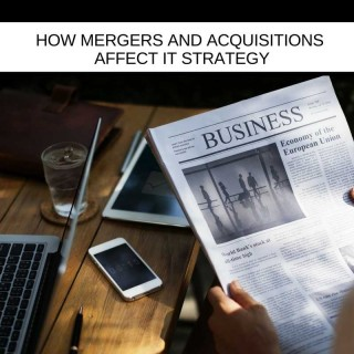 MERGERS-AND-ACQUISITIONS-CAN-CEMENT-IT-AS-A-STRATEGIC-BUSINESS-PARTNE_20170925-112958_1