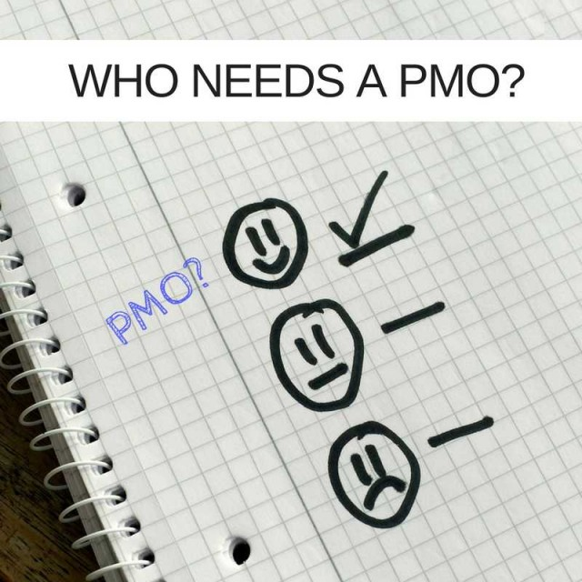 Who-Needs-A-PMO_sm
