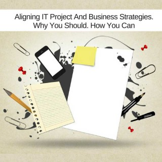 Aligning-IT-Project-And-Business-Strategies.-sm