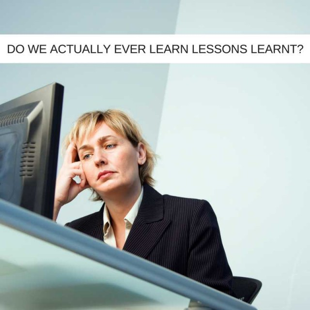 IT-Projects.-Do-We-Actually-Ever-Learn-Lessons-Learnt_