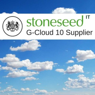 Stoneseed-G-Cloud-10