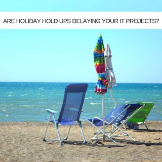 Avoid-holiday-hold-ups-delaying-your-IT-project