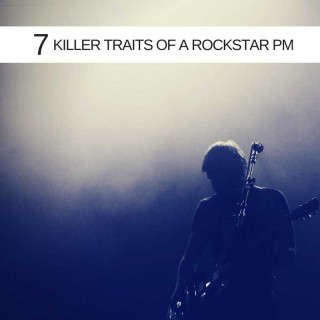 Killer-Traits-of-a-ROCKSTAR-PM