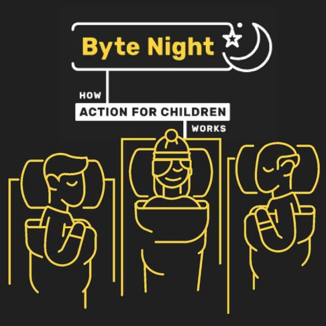 BYTE_NIGHT