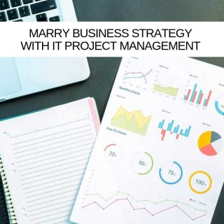 marry-business-stragey