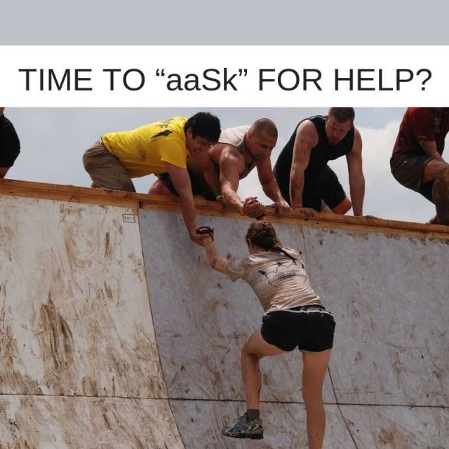 TIME-TO-aaSk-FOR-HELP_