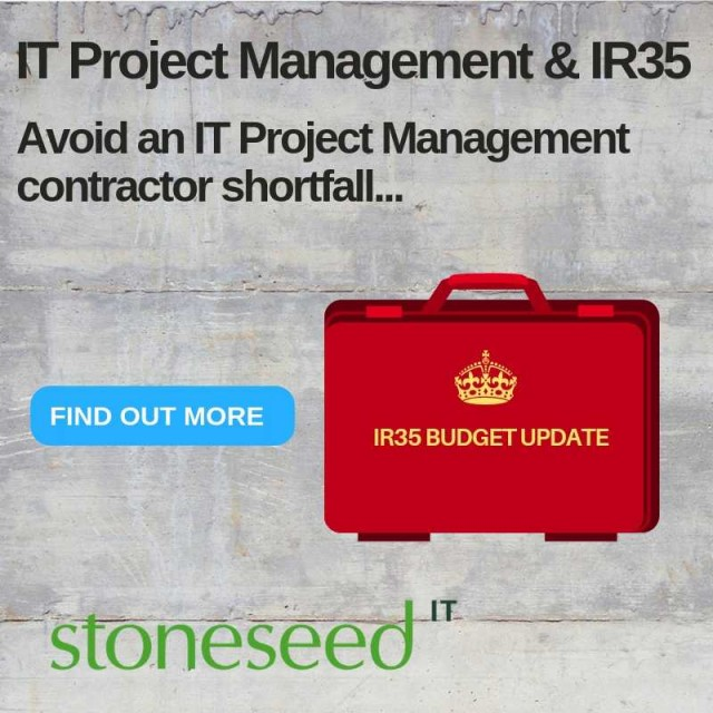 Copy-of-IR35-Budget-update-1