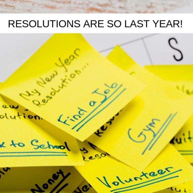 resolutions-last-yearsm