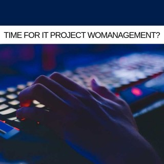 Time-for-it-project-WOMANagement_