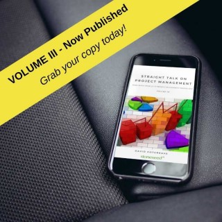 VOLUME-III---Now-Published