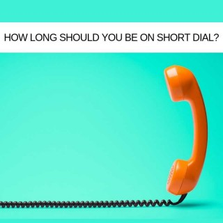 How-long-after-delivery-should-you-be-on-short-dial_