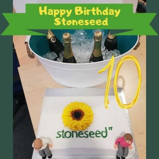 Happy-Birthday-Stoneseed