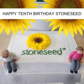 Happy-tenth-birthday-Stoneseed