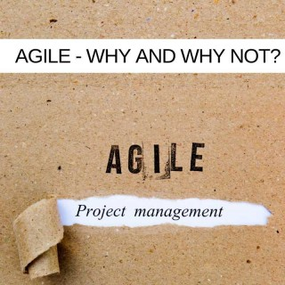 Agile--why-and-why-not_