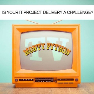 Is-your-IT-Project-Delivery-a-challenge_