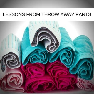 Lessons-From-Throw-Away-Pant_20191029-114036_1