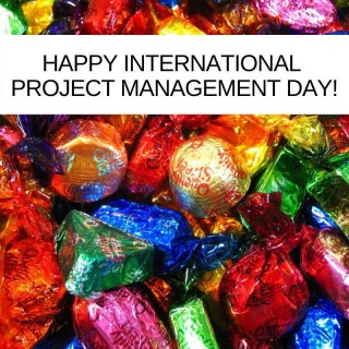 Happy-International-Project-Management-Day