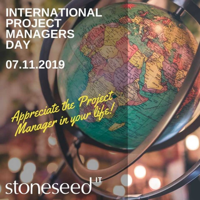 INTERNATIONAL-PROJECT-MANAGERS-DAY-1