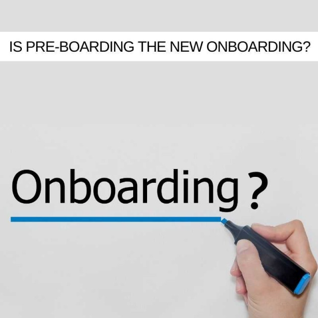 Is-pre-boarding-the-new-onboarding_-I