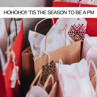 Hohoho-Tis-the-season-to-be-a-PM