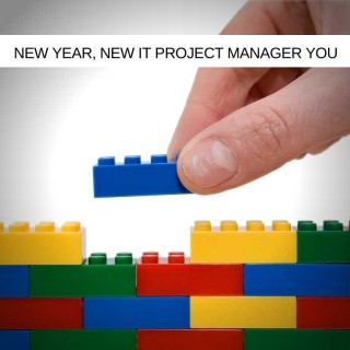 SM--New-Year-New-IT-Project-Manager-you