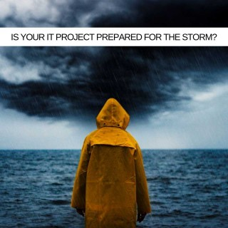 Is-your-IT-project-prepared-for-the-storm_