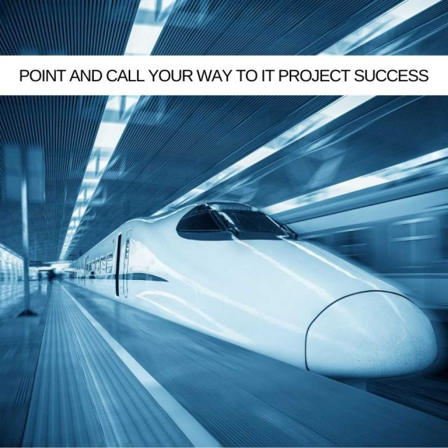 Point-and-call-your-way-to-IT-Project-success