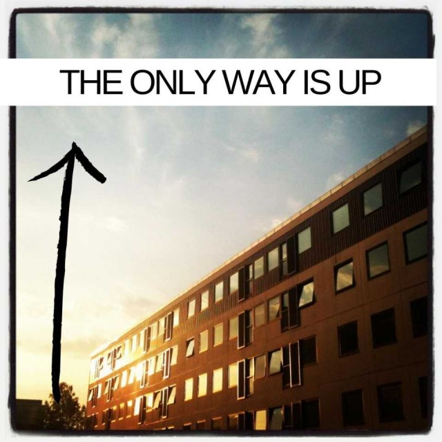 The-ONLY-way-is-up