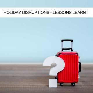 holiday-disruptions