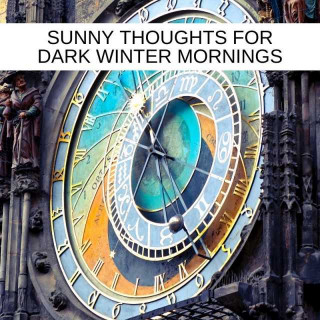 b2ap3_medium_SUNNY-THOUGHTS-FOR-DARK-WINTER-MORNING_20191028-160358_1