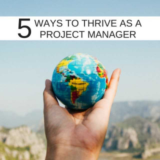 b2ap3_medium_5-ways-to-thrive-as-a-Project-Manager