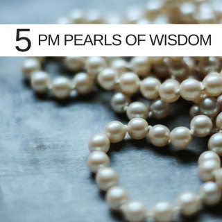 b2ap3_medium_pearls