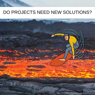 Do-IT-Projects-need-new-solutions_
