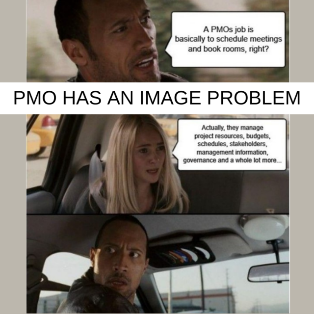 PMO-has-an-image-problem