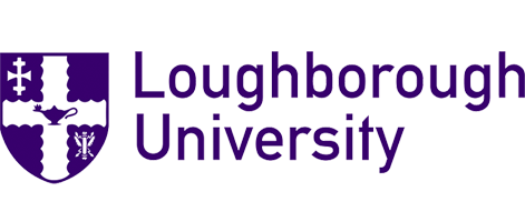Stoneseed IT | Clients Loughborough University